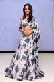Actress Simran Gupta Photos @ Tagithe Tandana First Look Launch