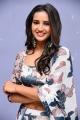 Actress Simran Gupta Photos @ Tagite Tandana First Look Launch