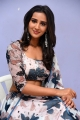 Actress Simran Gupta Photos @ Taagithe Tandana First Look Launch