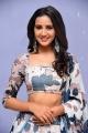 Taagithe Tandana Movie Actress Simran Gupta Photos