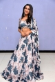 Tagithe Tandana Movie Actress Simran Gupta Photos