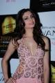 Hot Simran Kaur Mundi at Blenders Pride Hyderabad International Fashion Week 2012