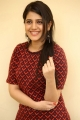 Kirrak Party Movie Actress Simran Pareenja Images