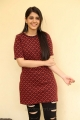 Actress Simran Pareenja Images @ Kirrak Party Movie Promotions