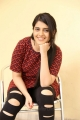 Actress Simran Pareenja Cute Images @ Kirrak Party Promotions