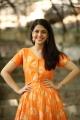 Actress Simran Pareenja Pics @ Nuvvakkada Nenikkada Movie Opening