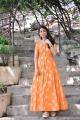Nuvvakkada Nenikkada Movie Actress Simran Pareenja New Pics
