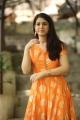 Actress Simran Pareenja Pics @ Nuvvakkada Nenikkada Movie Launch