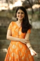 Actress Simran Pareenja New Pics @ Nuvvakkada Nenikkada Movie Opening