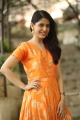 Actress Simran Pareenja @ Nuvvakkada Nenikkada Movie Launch