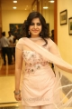 Actress Simran Pareenja New Stills @ Kirrak Party Pre Release