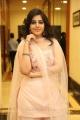 Kirrak Party Movie Actress Simran Pareenja New Stills
