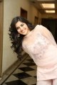 Actress Simran Pareenja Stills @ Kirrak Party Pre Release