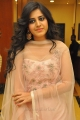 Actress Simran Pareenja New Stills @ Kirrak Party Movie Pre Release
