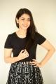 Actress Simran Pareenja Photos @ Kiraak Party Press Meet
