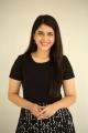 Actress Simran Pareenja Photos @ Kirrak Party Press Meet