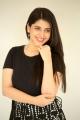 Kiraak Party Movie Actress Simran Pareenja Photos