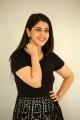 Kirik Party Actress Simran Pareenja Photos