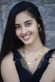Actress Simrat Kaur Images in Black Skirt