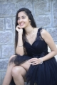 Actress Simrat Kaur Images @ Dirty Hari Movie Interview
