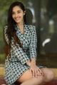 Actress Simrat Kaur Pictures @ Dirty Hari Movie Trailer Launch