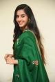 Actress Simrat Kaur Pics @ My South Diva Calendar 2021 Launch