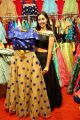 Actress Simrat Kaur Inaugurates Melodrama Expo at Taj Deccan Photos