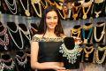 Actress Simrat Kaur @ Melodrama Designer Exhibition Launch Photos