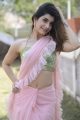 Rakkasi Movie Actress Simrithi Bathija Photos