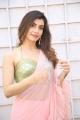 Actress Smriti Bhatija Photos @ Rakkasi Movie Opening