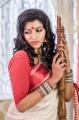 Actress Sai Dhanshika in Sinam Movie Images