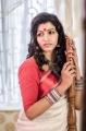 Actress Sai Dhansika in Sinam Movie Images