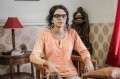 Actress Bidita Bag in Sinam Tamil Movie Images