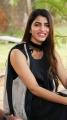 Actress Sai Dhansika @ Sinam Short Film Special Screening Photos