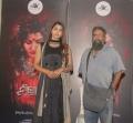 Sai Dhansika & Anand Murthy @ Sinam Short Film Special Screening Photos