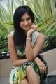 Sindhu Affan Cute Stills
