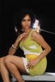 Sindhu Affan Hot Photo Shoot Stills