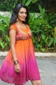 Actress Yashika at Coffee With My Wife Movie Launch Stills