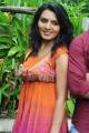 Actress Sindhu Lokanath Hot Photos