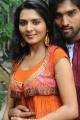 Actress Sindhu Lokanath Hot Stills
