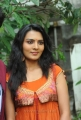 Sindhu Lokanath Hot Photos at Coffee with My wife Opening