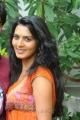 Actress Sindhu Lokanath Hot Photoshoot Stills