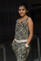 Sindhu Loknath Hot Photos at Coffee With My Wife Audio Release