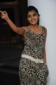 Sindhu Loknath Hot Photos at Coffee With My Wife Audio Launch