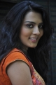 Telugu Actress Sindhu Loknath Photoshoot Pics