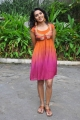 Actress Sindhu Loknath Hot Photo Shoot Pics
