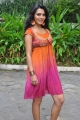 Actress Sindhu Lokanath Hot Photoshoot Pics