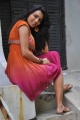 Telugu Actress Sindhu Loknath Hot Photo Shoot Pics
