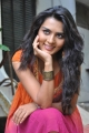 Actress Sindhu Loknath Hot Photoshoot Pics