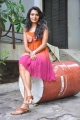 Actress Sindhu Lokanath Hot Photoshoot Images